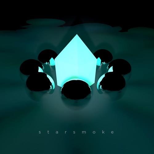 starsmoke's avatar