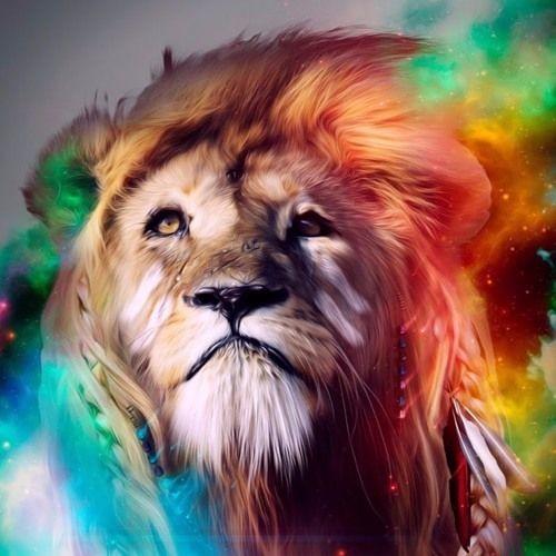 Euphoric Artist Promotions's avatar