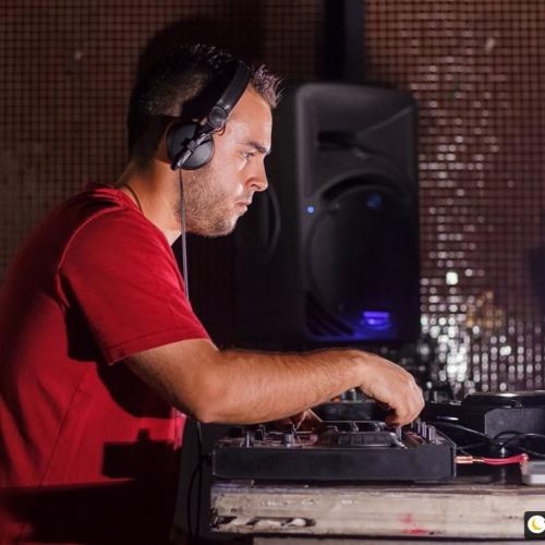 Sergio Torres.'s avatar