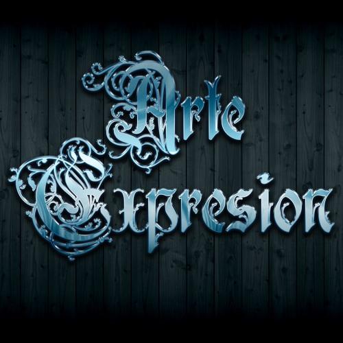 Arte Expresion's avatar