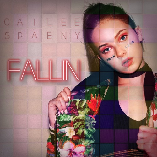 Cailee Spaeny's avatar