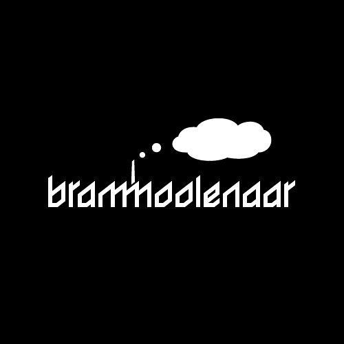 brammoolenaar's avatar