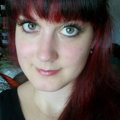 Hanna Levin's avatar