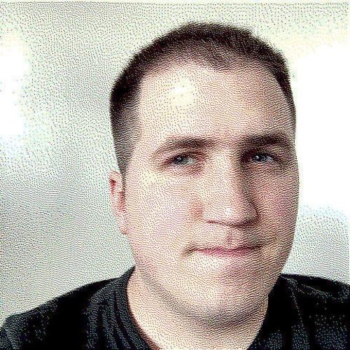whatgoodisaroad's avatar