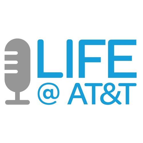Life at AT&T's avatar