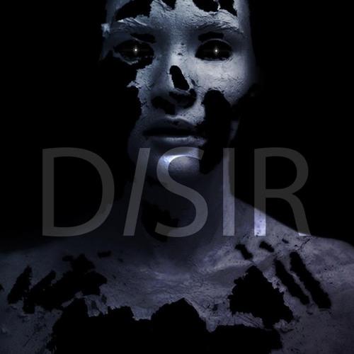D/SIR's avatar