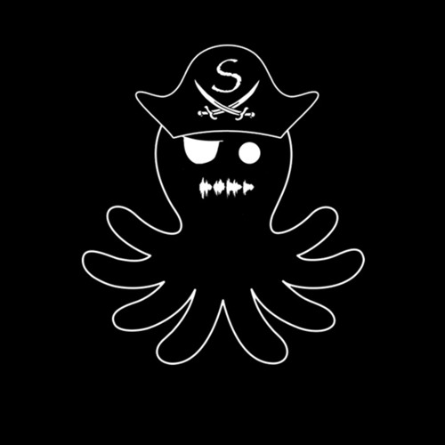 Serotonin Remix's's avatar