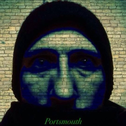 Portsmouth's avatar