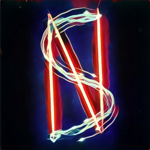 [E S C]'s avatar