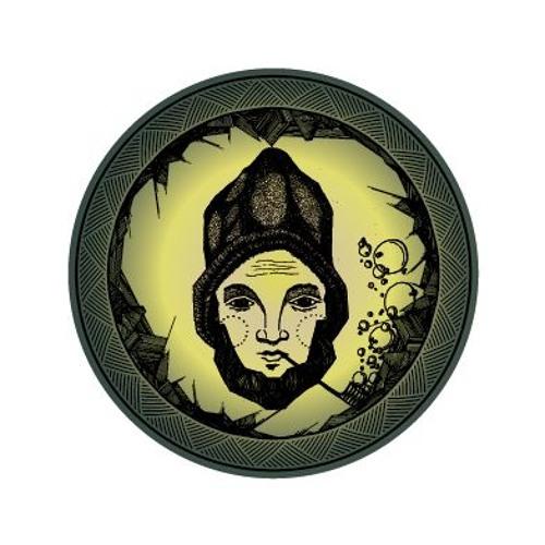 Jimm Koerk's avatar