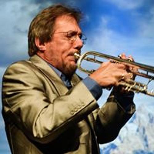 Chuck Weirich's avatar