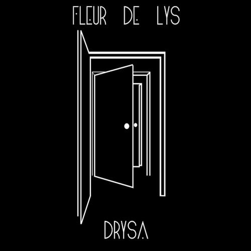 Fleur de Lys's avatar