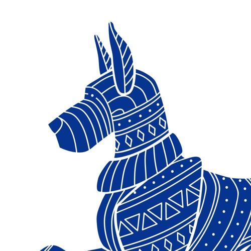 brastafari's avatar