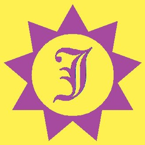 Jirosj's avatar