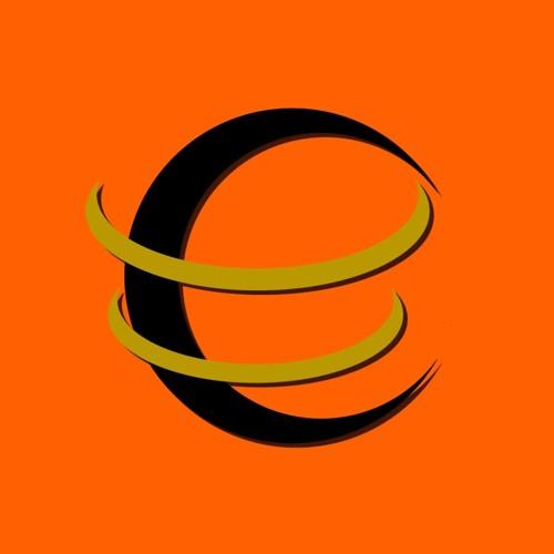 MINEworldwideFAN's avatar