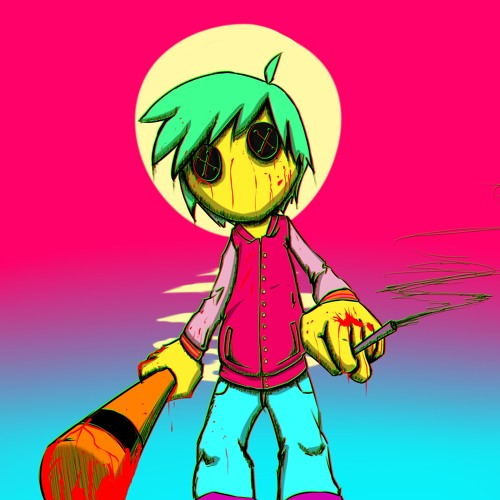 R5on11c's avatar