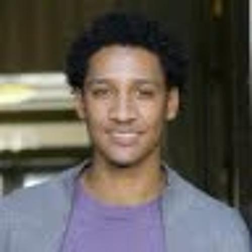 William Aiken's avatar