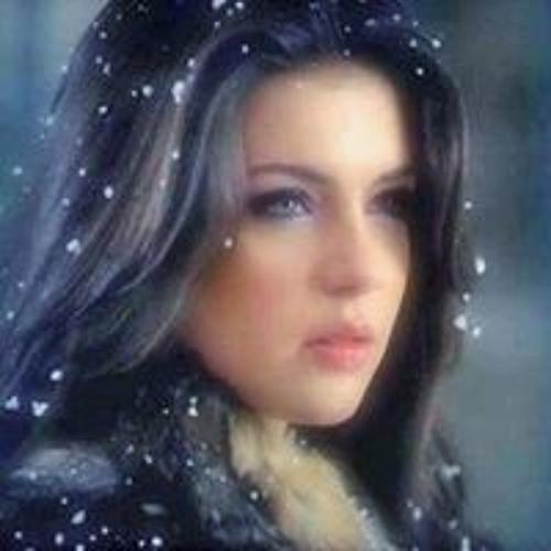 Alies Omar's avatar