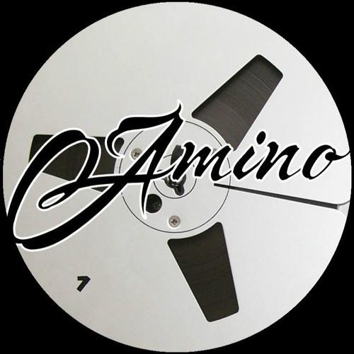 Amino's avatar