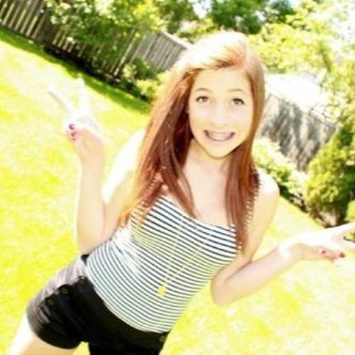 Michelle XxXx's avatar