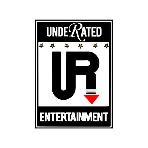 UndeRatedMusic's avatar