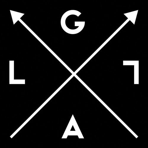 goliath_tokyo's avatar