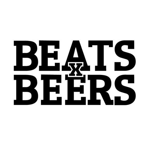 Beats x Beers's avatar