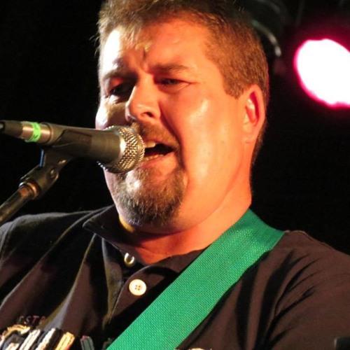 Robert Neil Gabb's avatar