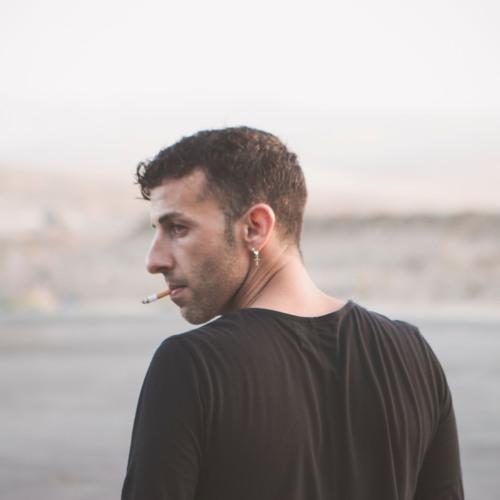 Alex Kaddour's avatar