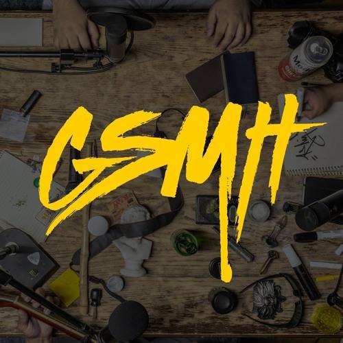 GSMH Podcast's avatar