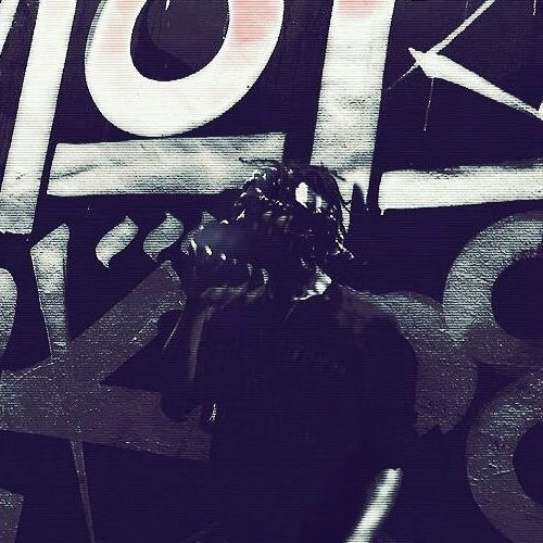 T.R.E (The Royal Echelon)'s avatar