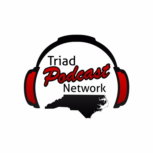 Triad Podcast Network's avatar