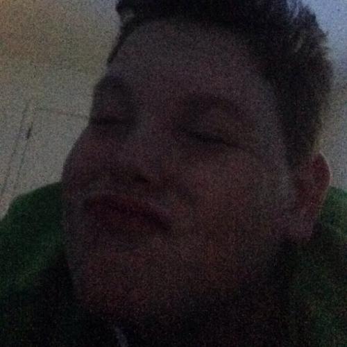 JackyBoi's avatar