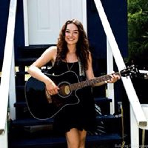 Rebecca Hope Gouthro's avatar