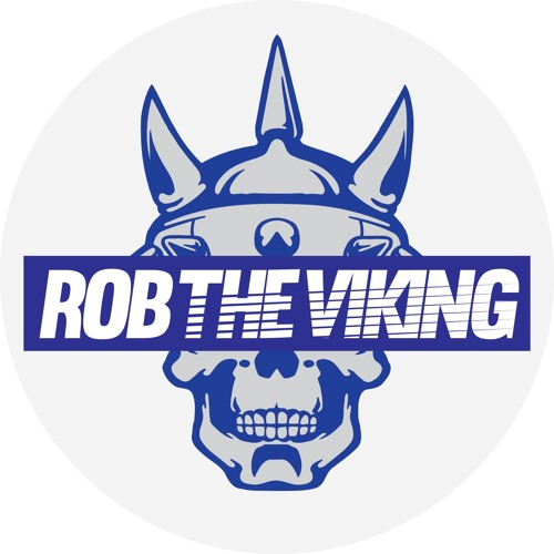Rob the Viking's avatar