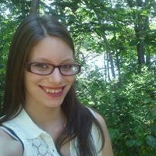 Elaine Stadier's avatar