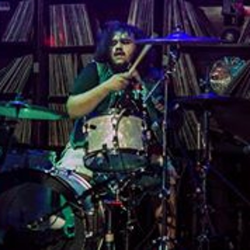 Tim Drumking's avatar