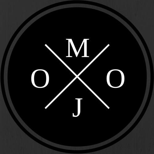 ShoanMack (MojoMackDaddy)'s avatar