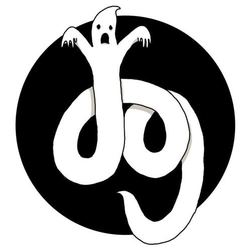 Dreamghost's avatar