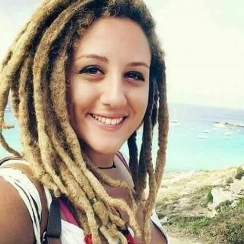 Dara Rolins ✪'s avatar