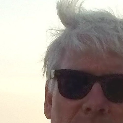 Antonio G's avatar