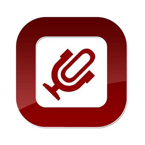 microfon.ru's avatar