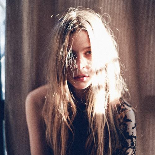 Lorita Katharine Willoughby's avatar