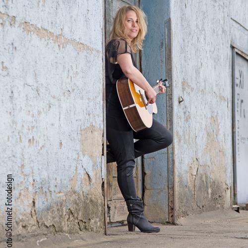Mandy Stöhr's avatar