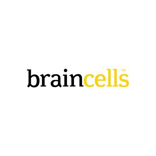braincells's avatar