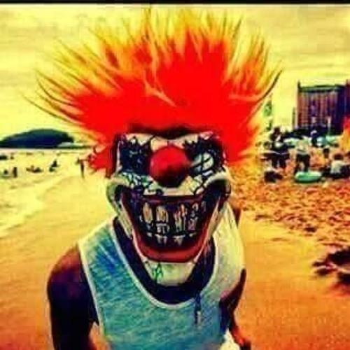 Smashing EDM's avatar