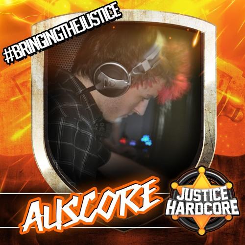 Auscore - Get The Fuck Up (Dubcore Mashup)