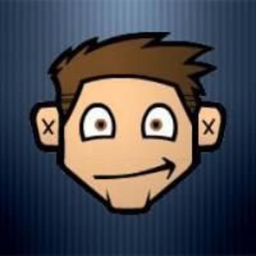 Ciprian Gavan's avatar