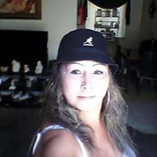 Mary Baca's avatar