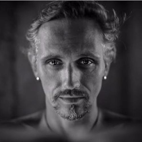 music_method's avatar